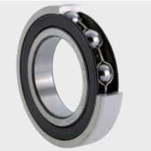 Current Insulated Bearing