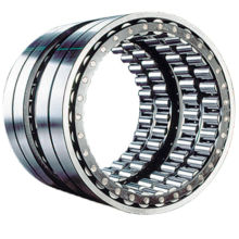Multirow Cylindrical Roller Bearing