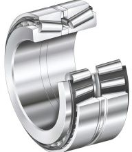Multirow Tapered Roller Bearing