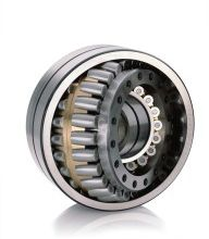 Triple Ring Spherical Roller Bearing
