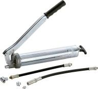 Lever Grease Gun