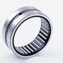Machined Needle Roller Bearing