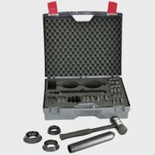Mounting Tool Set