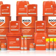 ROCOL Products